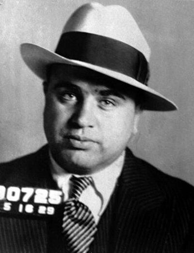 Peaky Blinders season 6: Will Stephen Graham play Al Capone?