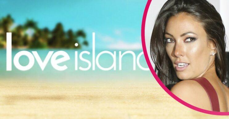 Love Island 2021 news