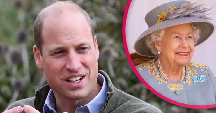 Royal turns 39 today