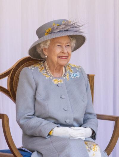 prince William birthday: royal turns 39 today