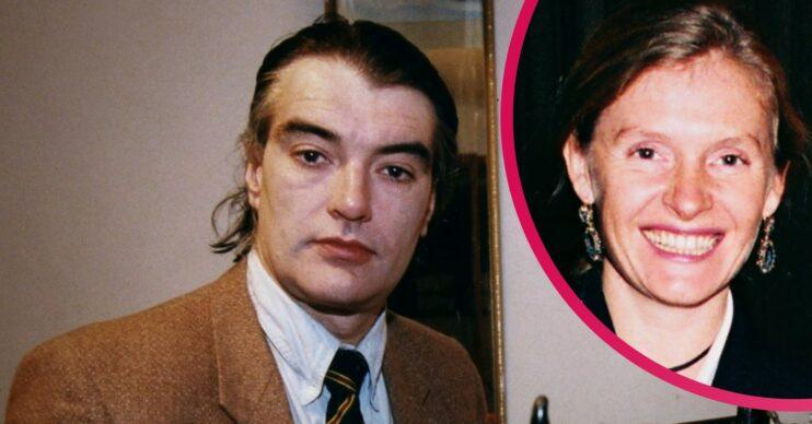 Ian Bailey - Sophie a murder in west cork