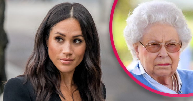 Meghan Markle bullying claims: Duchess heading for a showdown