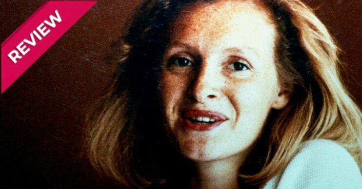 Sophie - A murder in west cork