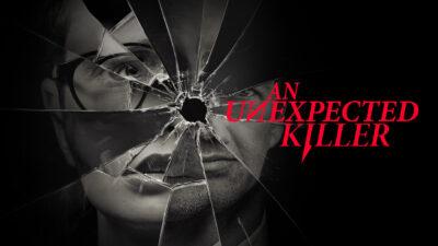 True crime documentaries UK