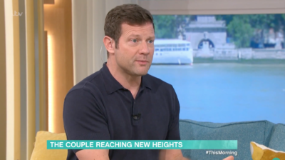 itv this morning: viewers predict Ofcom complaints