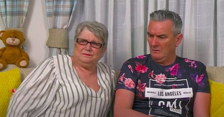 when is Gogglebox back? Fans are desperate for a Jenny and Lee fix