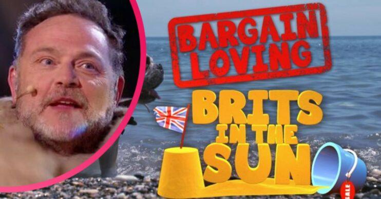 bargain loving brits in the sun series 6