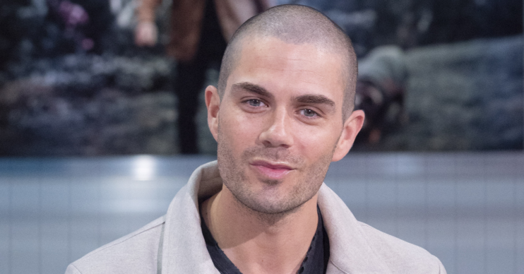 Coronation Street cast: max George joining?