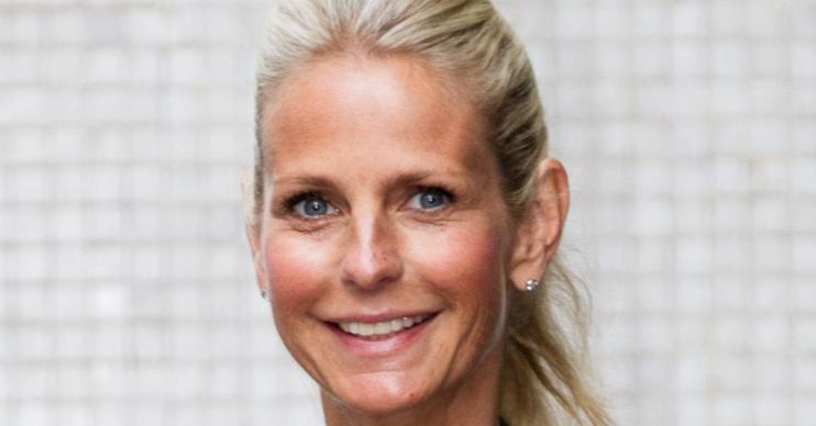 Ulrika Jonsson news
