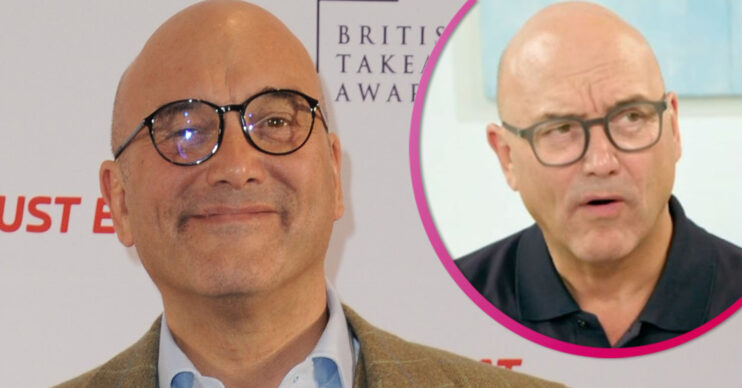 gregg wallace eat well for less