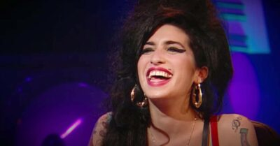 Amy Winehouse songs: The best covers of her music, by George Michael, Miley Cyrus, Arctic Monkeys and more