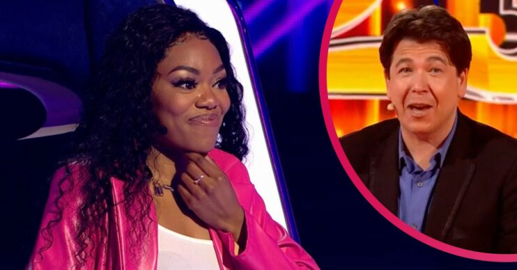 Viewers of Michael McIntyre's The Wheel appalled at Lady Leshurr not knowing what a 'suffragette' is