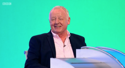 Would I Lie To You BBC
