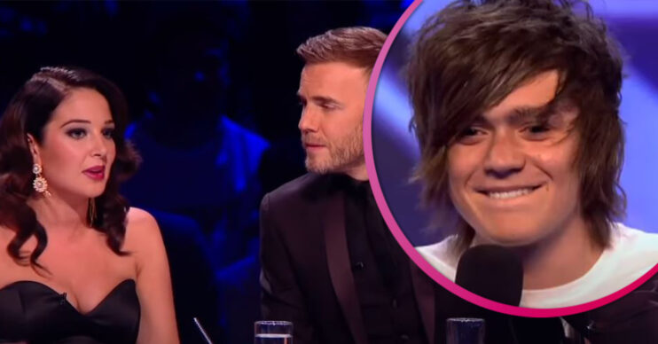 The X FActor cancelled: Show's most controversial moments