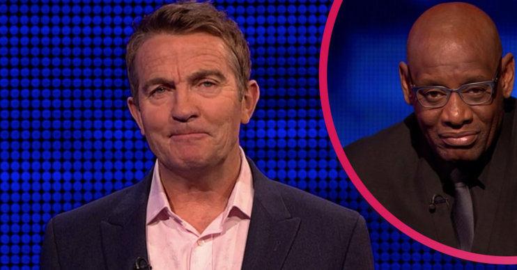 The Chase viewers couldn't believe how easy some of the questions were in one episode