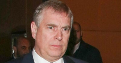Sarah Ferguson said she would marry Prince Andrew over again