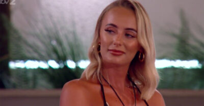 Love Island viewers threaten Ofcom complaints over Millie and Liam