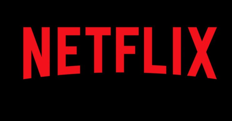 Do I need a tv licence to watch Netflix?
