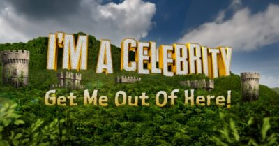 ITV's I'm a Celebrity in crisis after star pulls out