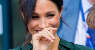 Samantha Markle says Meghan 'studied' the royals