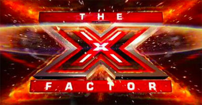 The X Factor cancelled