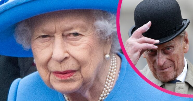 The Queen to host first barbecue without Prince Philip