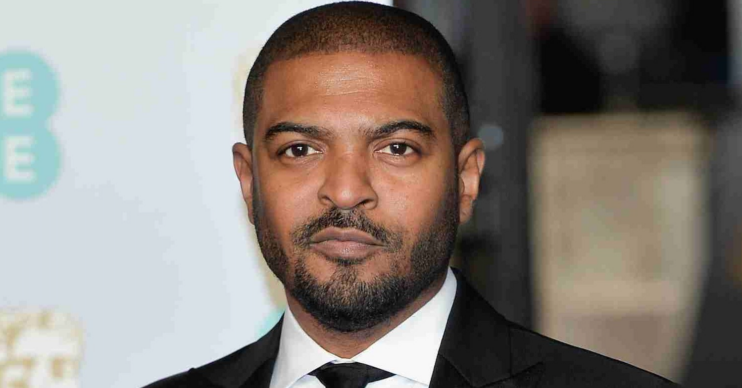 Noel Clarke could be preparing for a TV comeback