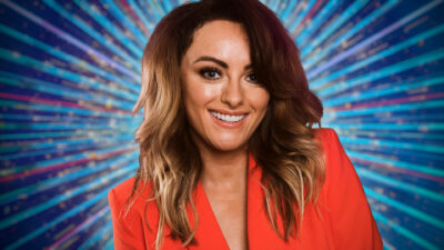 strictly katie 2021