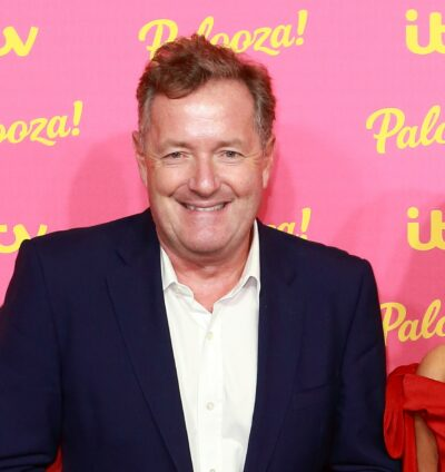 piers morgan fumes on twitter after gordon ramsay beat him in sexiest poll