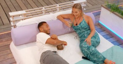 With the Love Island final just over a week away, we take a look at the remaining couples' compatibility according to their star signs