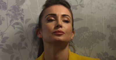 Emmerdale spoilers Leyla's miscarriage
