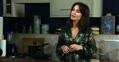 Emmerdale spoilers Leyla miscarries her baby