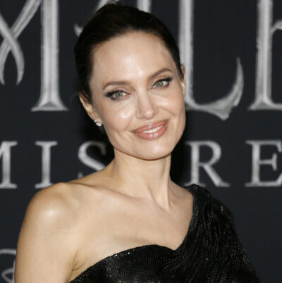 The North Water star Jack O\Connell is pals with Angelina Jolie