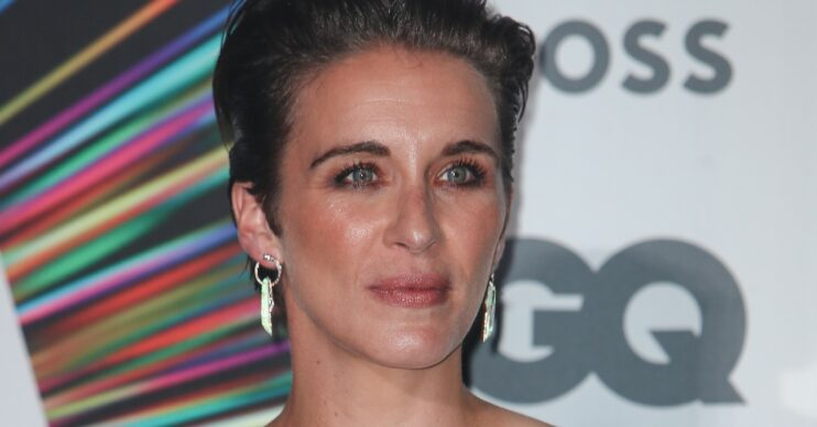 Vicky McClure will star and produce a new drama for ITV described as a 'dream job'