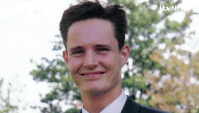 Terry Lubbock death: Has anyone been arrested for Stuart Lubbock's murder?