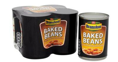 baked beans tiktok trend