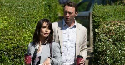 Emmerdale spoilers Leyla turns detective