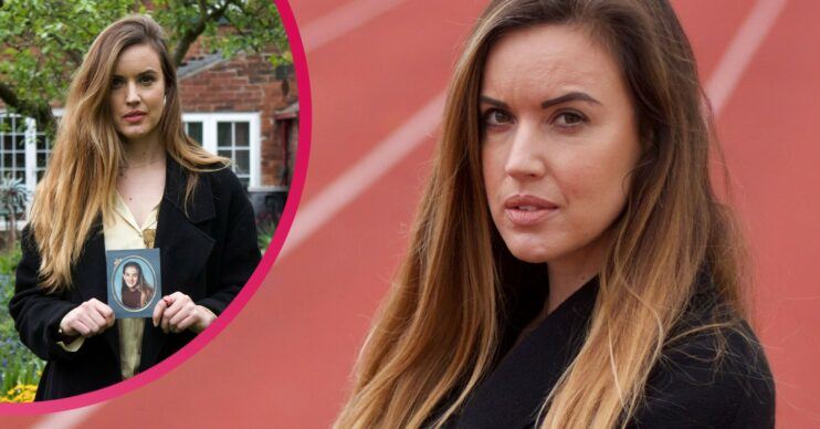 Charlie Webster Abused by Our Coach