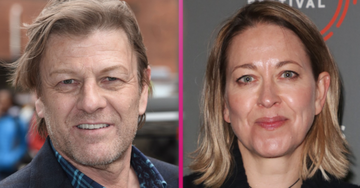 Sean Bean and Nicola Walker will star in Marriage for BBC One