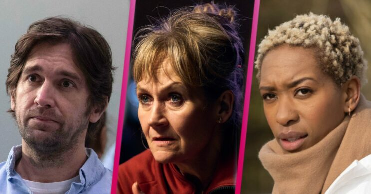 Silent Witness Brother's Keeper cast: Who stars in episode seven of series 24?