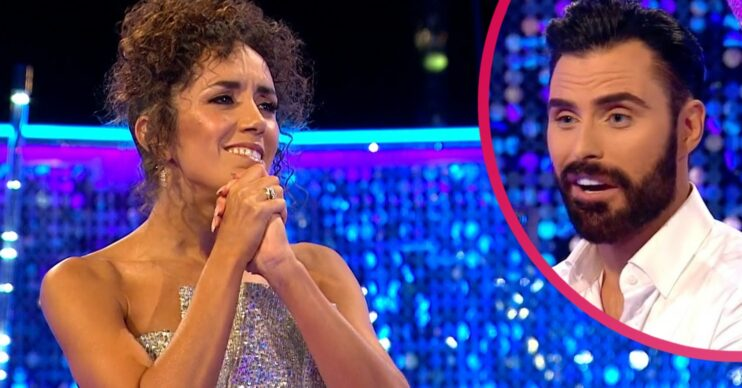 strictly it takes two 2021