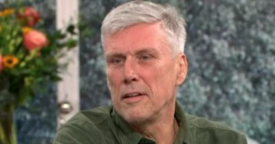 Bez is the second contestant announced for Dancing On Ice 2022