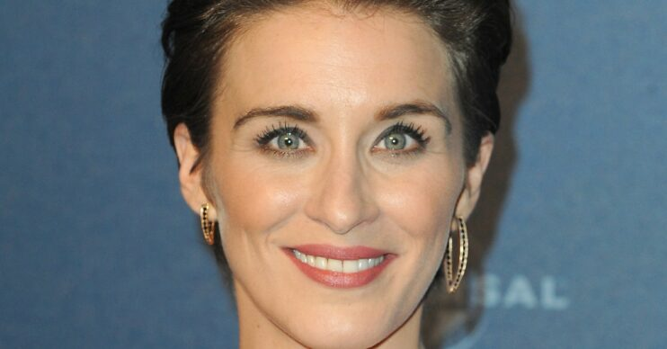 Vicky McClure stars in new ITV crime drama Without Sin