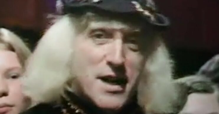 The Savile documentary on ITV provoked strong, angry comments from viewers