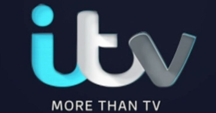 What is wrong with ITV