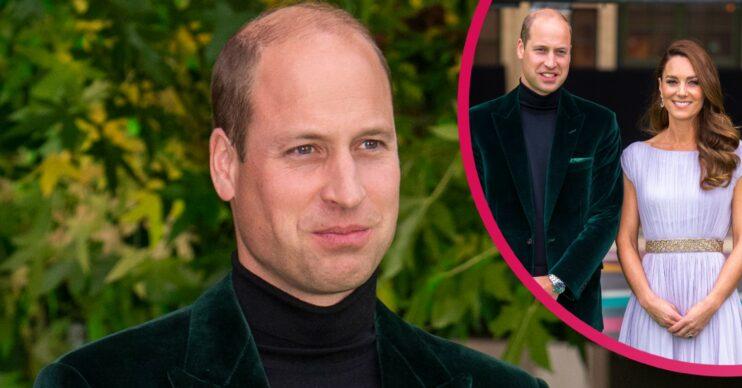 Prince William Earthshot