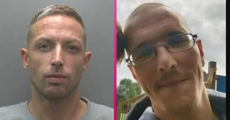 24 Hours in Police Custody: How long was Rob Parkins jailed for the murder of Alex Fitzpatrick?